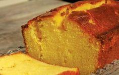 Το πιο εύκολο και ελαφρύ κέικ πορτοκαλιού!!! ~ ΜΑΓΕΙΡΙΚΗ ΚΑΙ ΣΥΝΤΑΓΕΣ