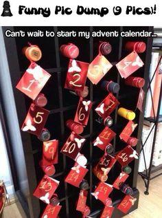 next christmas please!!