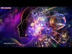 Ashtar Command ~ You are the ones these truths are meant for now - YouTube