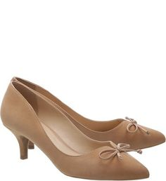 Sandalias femininas couro barata cabedal hot fix luxo sandalias festas