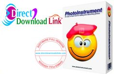 PhotoInstrument 7.2 Build 730 Multilanguage incl Serial Direct Download