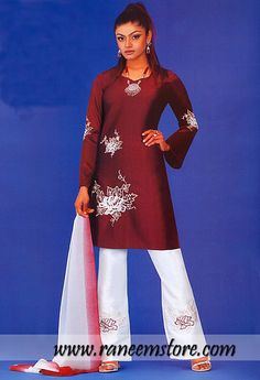 Design HER326, Product code: HER326, Print Lawn Dresses, Cotton Dresses, Sherwani and Bridal Dresses Pakistan