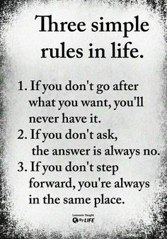 Daily Motivation Affirmations quotes - Inspirational quotes About life : manifest yourself. Wise Quotes, Quotable Quotes, Great Quotes, Words Quotes, Quotes To Live By, Funny Quotes, Proud Of Myself Quotes, Super Quotes, Quotes Images