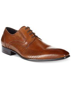 Hush Puppies H12836020 Zapatos de cordones para de cuero para cordones hombre 6ee82a