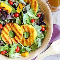 #Salada #Vegetable #Fruits #サラダ #フルーツ #野菜