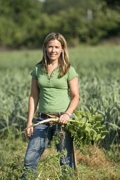 Stacey Antine, MS, RD: Cultivating Kids Nutrition