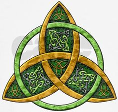 celtic art - Google Search