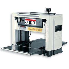 2 NEW QUALITY DRIVE BELTS FOR JET JWP12 PLANER BELTS JWP-12-4P