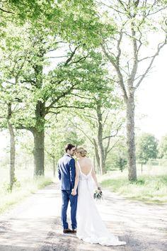 brudpar_bröllopsfotograf