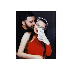 Cute Couples Goals, Couple Goals, Floral Wallpaper Iphone, Eyebrow Makeup Tips, Happy Birthday Candles, Cute Love Songs, Overlays, Eyebrows, Girl Face