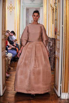 Natan - Couture - Fall-winter 2013-2014