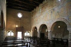San Severo, Bardolino - Verona, Italy