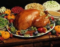 Image result for thanksgiving foods