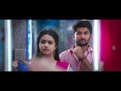 jio rockers tamil movies 2019 free download