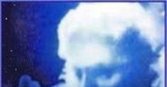 Это уникальное фото заслуживает внимания. Реальное лицо в облаках было снято одним из фотографов, который считает, что это лицо Иисуса.