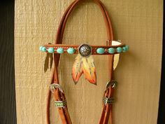 Home of the Original Pendant Headstall Western Horse Saddles, Horse Bridle, Headstalls For Horses, Barrel Racing Tack, Property Rights, Tack Sets, Types Of Horses, Horse Stuff, Brow
