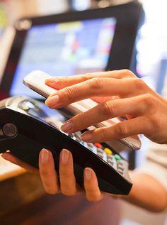 PAGAMENTI #MOBILE E INTEROPERABILITÀ http://www.ribo.it/pub/pagamenti-mobile-e-interoperabilita Le piattaforme #Nfc per pagare #contactless via cellulare  #HCE #payments   #interoperability   #tim   #vodafone  #Tre #ApplePay #mastercard  #cloud #wallet