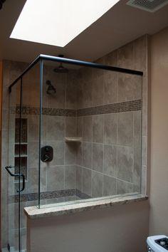 Awesome 100 Best Jones Bathroom Images In 2019 Bathroom Bathroom Download Free Architecture Designs Scobabritishbridgeorg