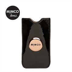 MIMCO CASE FOR IPHONE 5 #mimcomuse