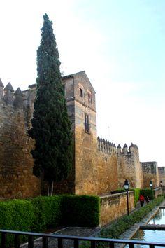 CORDOBA - SPAIN  http://decocinasytacones.blogspot.com.es/2014/04/cuaderno-de-viaje-cordoba-espana-travel.html#.U0bNwKps7Fs.facebook