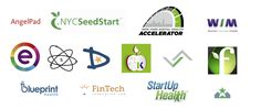 14 New York Accelerators to Help You Launch Your Company Here is a list of some of the current NYC-based accelerator programs. Accelerators are designed to take startups and put them on a trajector… Innovation Lab, Social Entrepreneurship, Things To Think About, Product Launch, New York, Startups, Digital, News, Productivity