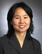 Fact or fiction? What's the truth about breast cancer risk? - Dana-Farber Cancer Institute expert Wendy Chen, MD, MPH discusses.