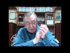 Professor Olavo carvalho explica o que é Fascismo ( o que seu professor ...