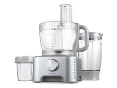 220240 Volt 5060 Hz Kenwood FP735 Multipro Range Food Processor with Blender and Multi mill FOR OVERSEAS USE ONLY WILL NOT WORK IN THE US >>> You can find out more details at the link of the image.  This link participates in Amazon Service LLC Associates Program, a program designed to let participant earn advertising fees by advertising and linking to Amazon.com.