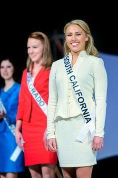 National American Miss - National American Miss Pageant - NAMiss Teen Pageant, Pageant Tips, Miss Pageant, Pageant Wear, Girls Pageant Dresses, Beauty Pageant, Prom Dress, Miss Illinois, National American Miss
