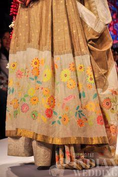 gaurang-shah-lakme-fashion-week2015-4 width=