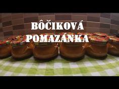 Baked Potato, Potatoes, Baking, Ethnic Recipes, Youtube, Food, Potato, Bakken, Essen