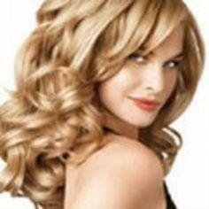 #укрепление #волос отращивание