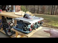 Effective bosch 4100 table saw Solutions Around The Usa