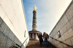 The 30 Best Things to do in Berlin. Here's your key to the city. A definitive guide of the best local spots, as told by local Airbnb hosts.