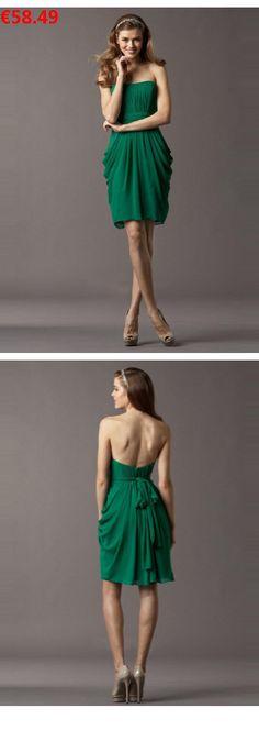 83 besten partykleider Bilder auf Pinterest | Abendkleider ...
