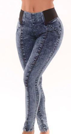 embroidered jeans nylon track pants rosewew - Women Skinny Jeans - Ideas of Women Skinny Jeans Perfect Jeans, Cute Jeans, Sexy Jeans, Best Jeans For Women, Pants For Women, Skinny Cargo Pants, Skinny Jeans, Denim Fashion, Fashion Pants