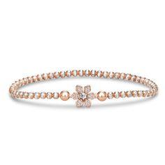 7-15R Bracelet