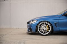 #BMW #F82 #M4 #Coupe #MPackage #Estoril #Blue #Hot #Sexy #Provocative #Eyes #Live #Life #Love #Follow #Your #Dreams #BMWLife