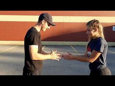 Finger Pull: #phed #physicaleducation #physical education #homeschool #indigenous Finger Pull, Physical Education, Homeschool, Youtube, Physical Education Lessons, Physical Education Activities, Homeschooling, Youtubers, Youtube Movies