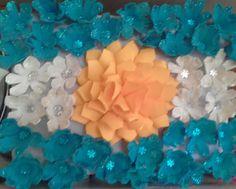 Textiles, Crochet, Autumn Art, Art Kids, Index Cards, Tags, Crochet Hooks, Crocheting, Thread Crochet