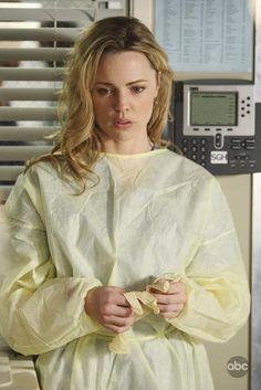 Still of Melissa George in Grey's Anatomy (2005)