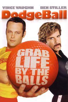 download ai-fak 2004 movie