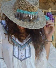 Cinturón Thai 7 – Ibiza Trendy | Tienda online | Online store