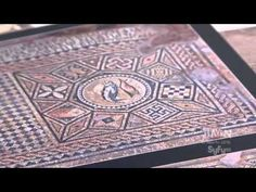 DIGGING FOR THE TRUTH - QUEST FOR KING SOLOMON'S GOLD - Discovery History Science (full documentary) - YouTube