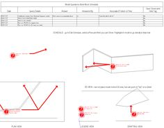 What Revit Wants: Intelligent Issue Tracking in Revit, with download.