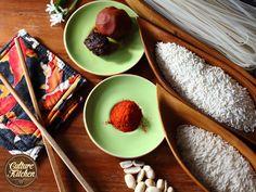 Culture Kitchen Kit, via Kickstarter.