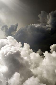 20cc7a0f83f Beautiful clouds Grey Clouds