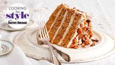 Tiramisu torte recipe - 9kitchen