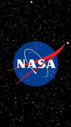 NASA wallpaper by CurentMemes now. Browse millions of popular nasa wallpapers and ringtones on Zedge and personalize your phone to suit you. Browse our content now and free your phone Tumblr Wallpaper, Iphone Wallpaper Nasa, Hype Wallpaper, Wallpaper Space, Iphone Background Wallpaper, Pastel Wallpaper, Black Wallpaper, Aesthetic Iphone Wallpaper, Disney Wallpaper