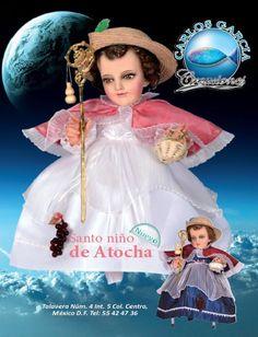 Atocha